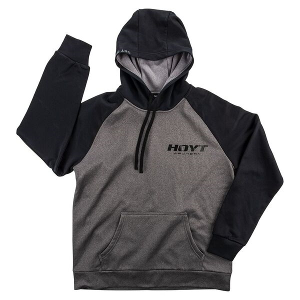 Hoyt NightWatch Hoody