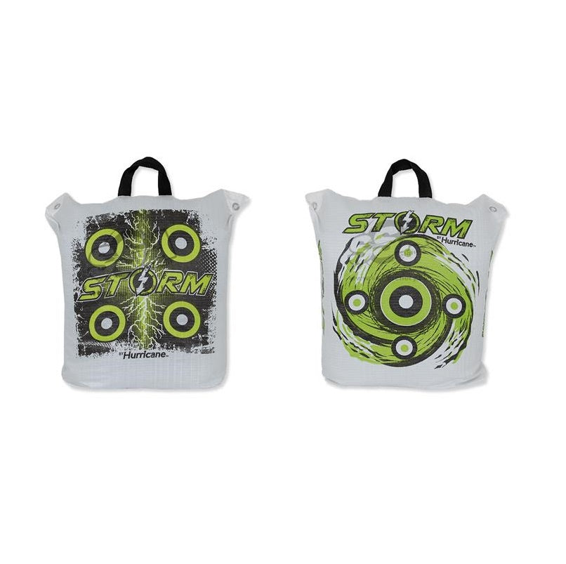 Field Logic Storm II Bag Archery Target