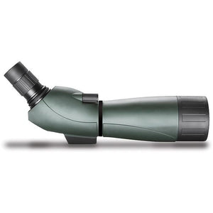 HAWKE VANTAGE 20-60×60  SPOTTING SCOPE