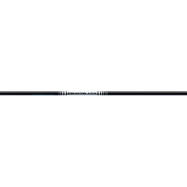Easton ACE Shafts x12