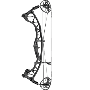 Hoyt Torrex XT Compound Bow (Special Order)