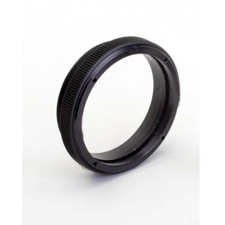 Lens Housing for Essential and Mini Mag Scope