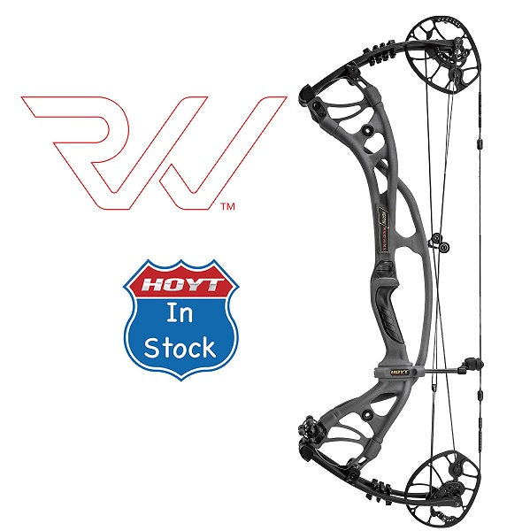 Hoyt Carbon RX 3 Ultra Camo Colour In Stock