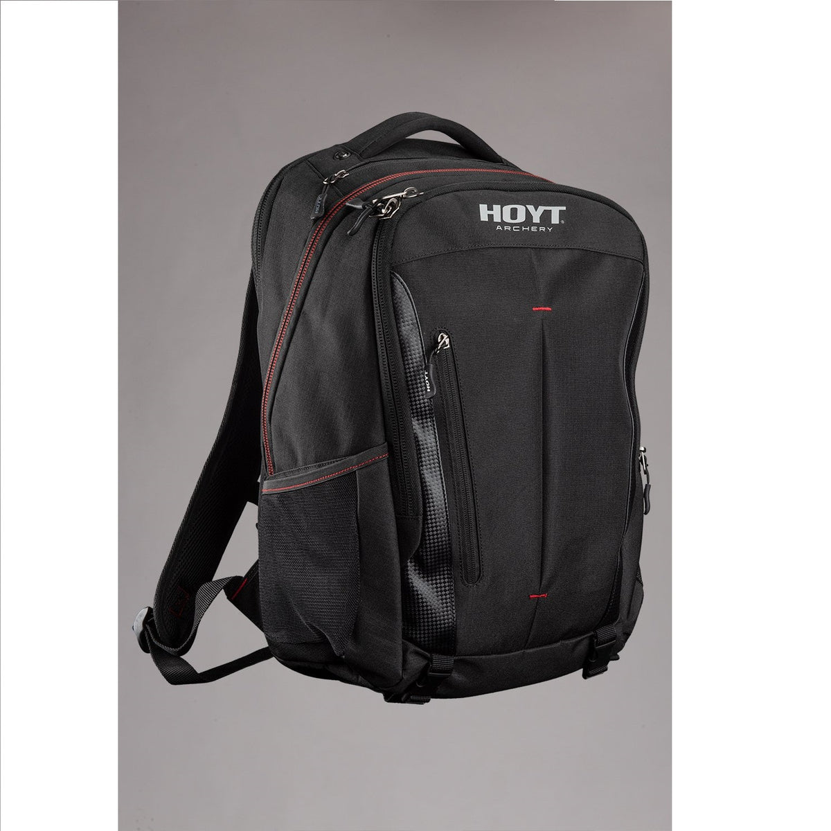 Hoyt Concourse Backpack