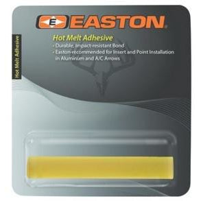 "Easton Hot Melt 3"" x .5"" x1"