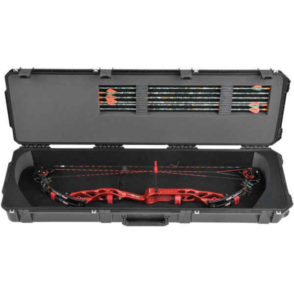 SKB iSeries Long Axle Bow Case