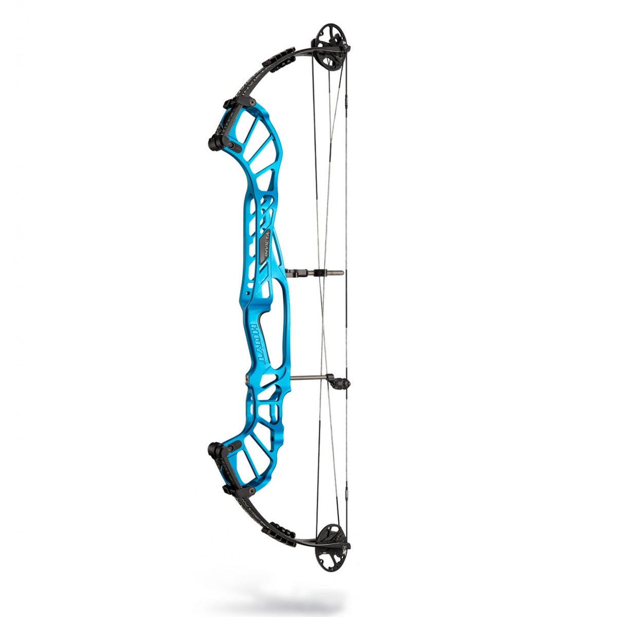 Hoyt Invicta 37 SVX  in stock