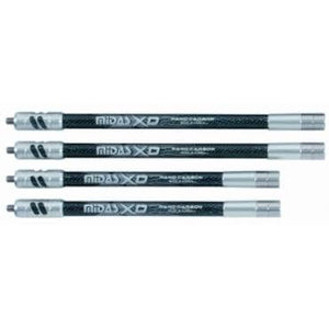 Midas XD Nano Carbon Side Rod