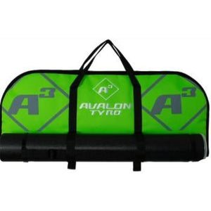 Avalon Tyro A3 Bag