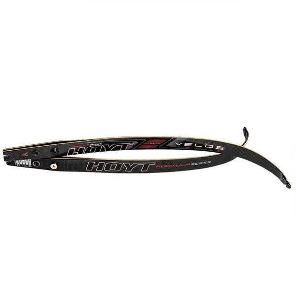 Hoyt Formula Velos Recurve Limbs
