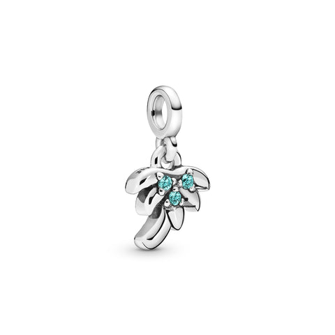 My Palm Tree charm fra Pandora Me-798385nag