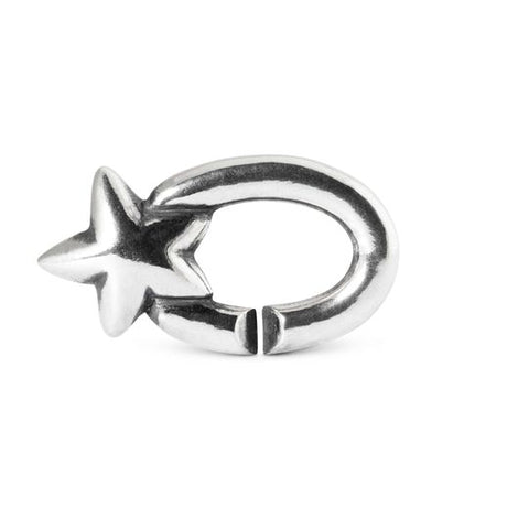 My lucky star led - X by Trollbeads