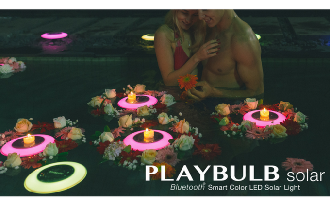 https://www.kickstarter.com/projects/mipowusa/playbulb-solar-revolutionizing-outdoor-lighting?utm_campaign=kspledges&utm_content=earlybird99&utm_medium=website&utm_source=mipowdotcom