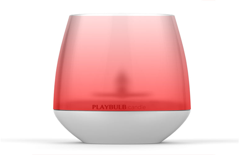 playbulb candle mipow