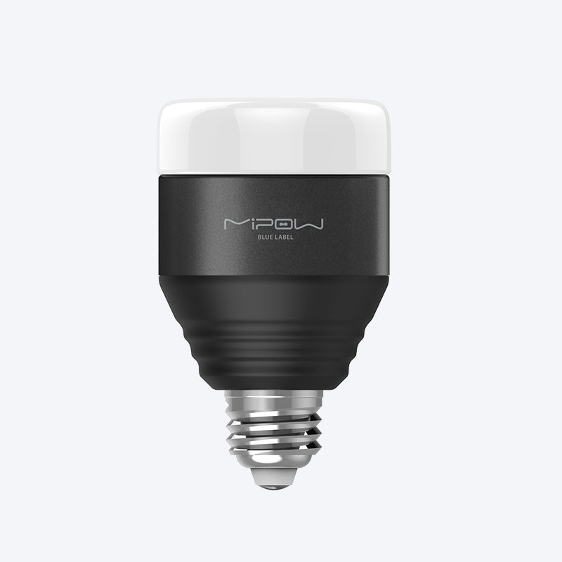 PLAYBULB Smart Bulb - MIPOW