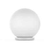 PLAYBULB Sphere draggable=