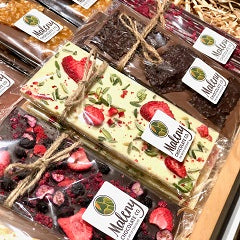 Chocolates & Sweets - Rosalie Gourmet Market