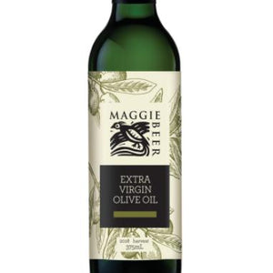 Maggie Beer Extra Virgin Olive Oil 375ml - Rosalie Gourmet Market