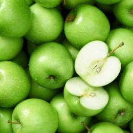 Apples - Granny Smith (each) - Rosalie Gourmet Market