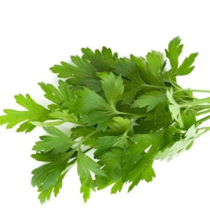 Herbs - Continental Parsley (bunch) - Rosalie Gourmet Market