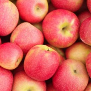 Apples - Pink Lady - bag (approx 600g) - Rosalie Gourmet Market