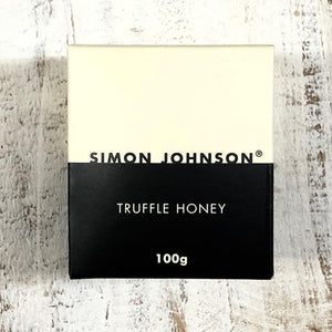 Truffle Honey 100g Simon Johnson - Rosalie Gourmet Market