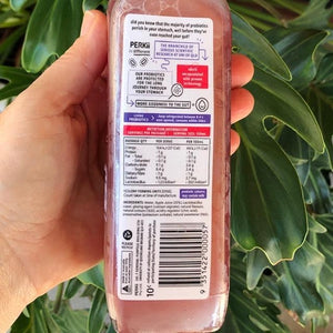 Perkii Probiotic Drink - Forest Berry 350ml - Rosalie Gourmet Market