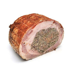 Barossa - Farmhouse Roasted Turkey - Rosalie Gourmet Market