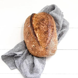 Jocelyn's Sourdough