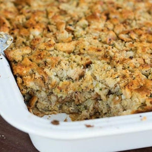 Traditional Stuffing - Rosalie Gourmet Market