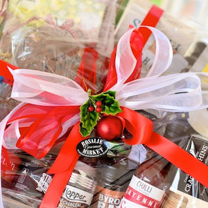 Festive Fare Hamper