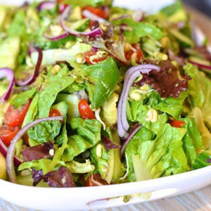 Classic Salads-Catering-Rosalie Gourmet Market-Classic-Rosalie Gourmet Market