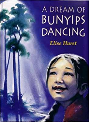 A Dream of Bunyips Dancing