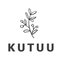 Kutuu Wholesale