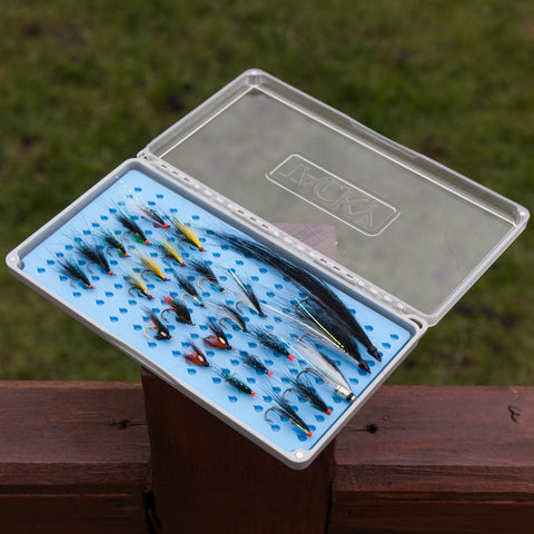 Fly box Original