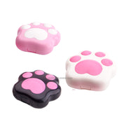 Cat Claw Contact Case MI01560