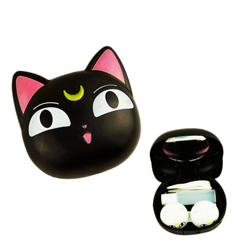 Luna / Artemis Contact Case MI0478