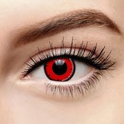 Non prescription colored contacts Lenses