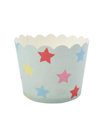 Le Petit Gateau (Pack 25) - Little Stars