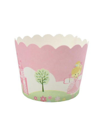 Le Petit Gateau (Pack 25) - Fairy Princess