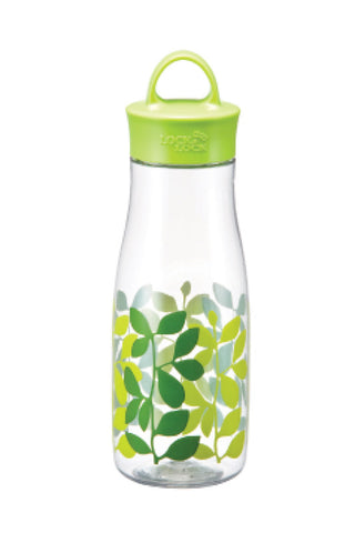 Lock & Lock BPA Free Milky Bottle 600ML (Green)