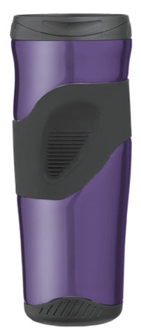 Thermos 470mL Raya - St/Steel Vacuum Insulated Travel Tumbler (Purple)
