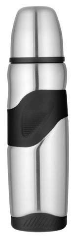 Thermos 530mL Raya - St/Steel Vacuum Insulated Flask