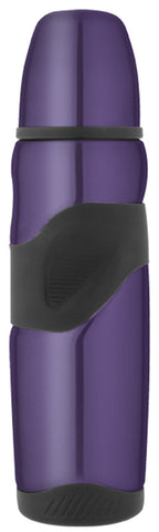 Thermos 530mL Raya - St/Steel Vacuum Insulated Flask (Purple)
