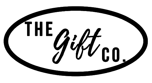 The Gift Co.