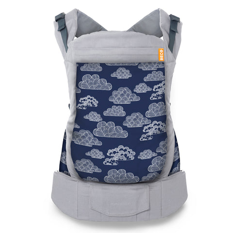 Beco Toddler Carrier - Nimbus