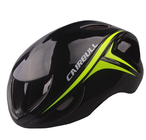 CE Certifaction Bicycle Helmet In-Mold MTB Bike
