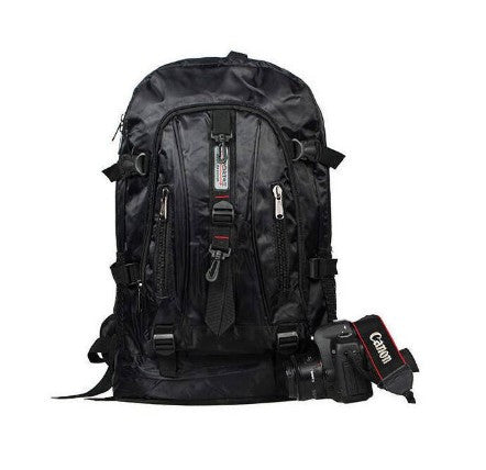 Traveling Daily Outdoor Military Tactical Backpack