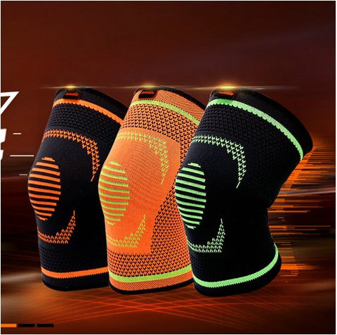 Knee Pads Volleyball Knee Protector Brace