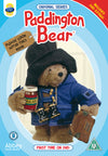 Paddington Bear: Please Look After This Bear - DVD